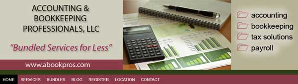 Accounting-Bookkeeping-Professionals