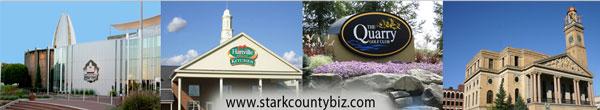 Stark-County-Biz